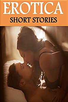 short dirty sex stories