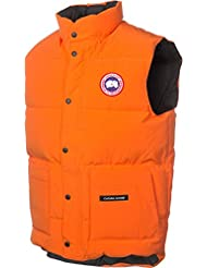 discount canada goose jackets add to watch list