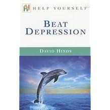 Beat Depression (Help yourself)
