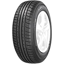 Dunlop SP Sport FastResponse  - 205/55/R16 94H - C/B/69 - Neumático veranos