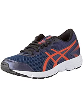 Asics Gel-Zaraca 5 GS, Zapatilla