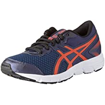 13c516f1f Amazon.es  asics junior