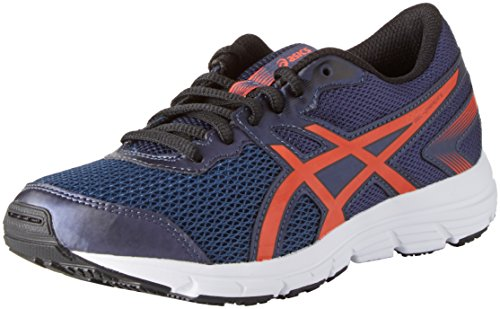 Asics Gel-Zaraca 5 GS