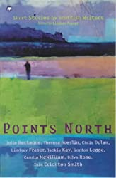 Points North: Short Stories by Scottish Writers (Contents)