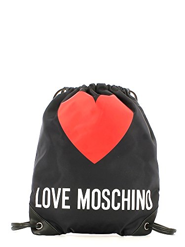 love-moschino-jc4196pp00-zaino-accessori-nero-pz