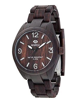 Reloj Marea para Mujer B 35296/5