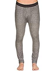 Burton térmica Unterhose Lightweight Pant
