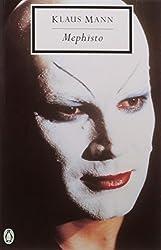 Mephisto (Penguin Modern Classics)