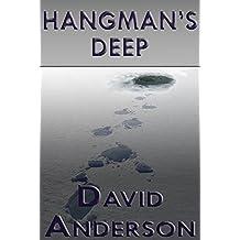 Hangman's Deep
