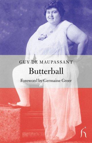 butterball-hesperus-classics