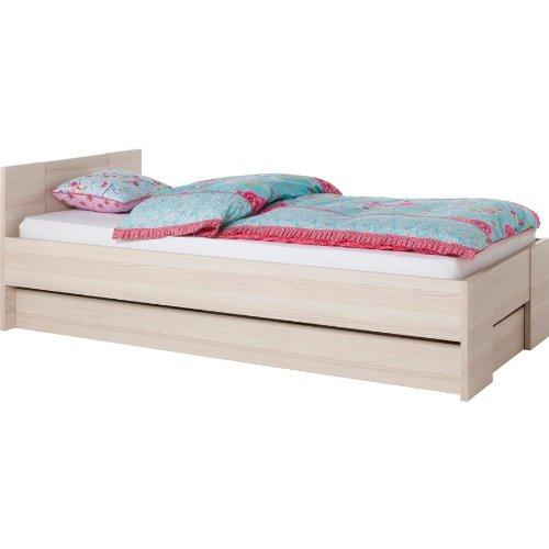Composad letto singolo componibile