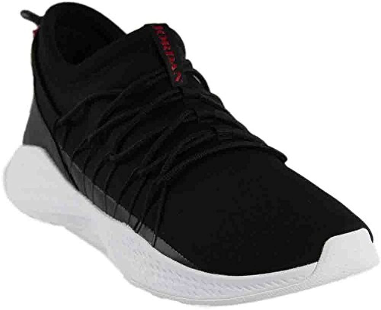 Nike JORDAN FORMULA 23 TOGGLE 908859 001