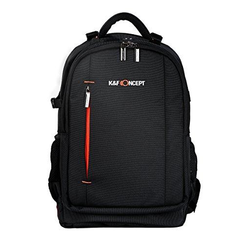 mochila-para-camara-reflex-kf-concept-mochila-para-camaras-y-accesorios-tripode-flash-filtros-tablet