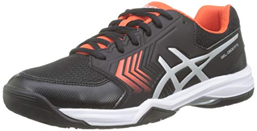Scarpe tennis Asics: panoramica sulle Gel Resolution