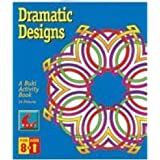 Dramatic Designs 3 by Poof-Slinky