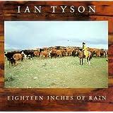 Eighteen Inches of Rain