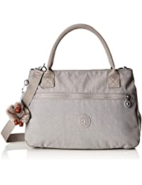 Kipling Women's Sevrine Top-handle Bag