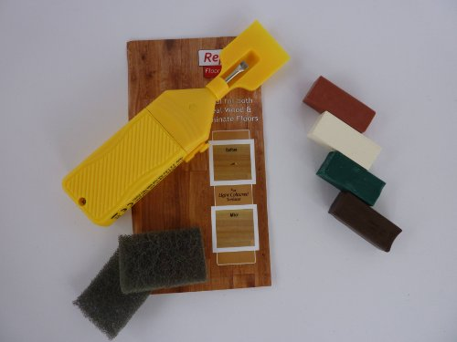 1-x-marble-brown-green-white-laminate-floor-worktop-repair-kit