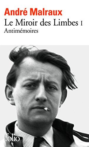 Antimemoires (Folio)