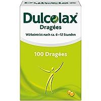 Dulcolax Dragées Dose preisvergleich bei billige-tabletten.eu