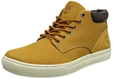 Timberland (66)  Acquista: EUR 70,49 - EUR 254,67