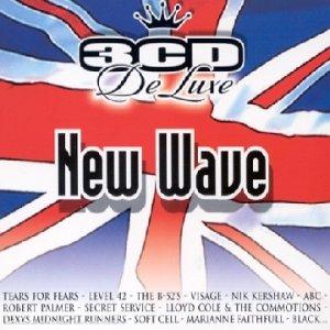 new-wave-3-cd-de-luxe