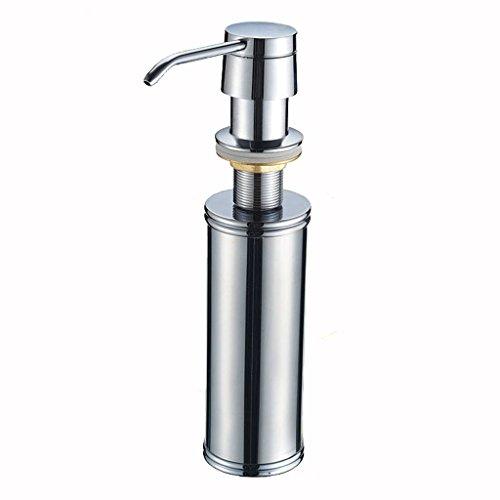 botellas-de-detergente-fregadero-de-la-cocina-dispensador-de-jabon-de-cabeza-de-cobre-completos-de-a