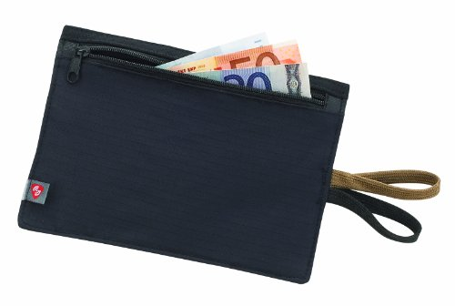 lewis-n-clarks-rfid-blocking-hidden-travel-wallet-munzborse-schwarz