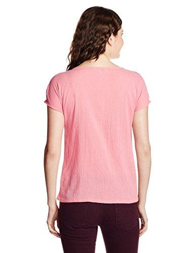 Cherokee-Womens-Button-Down-Shirt