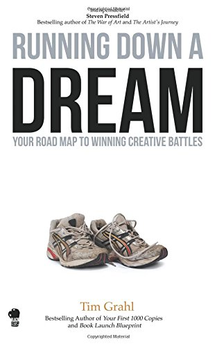 Pdf read running down a dream your road map to winning creative read running down a dream your road map to winning creative battles online book by tim grahl full supports all version of your device includes pdf malvernweather Gallery