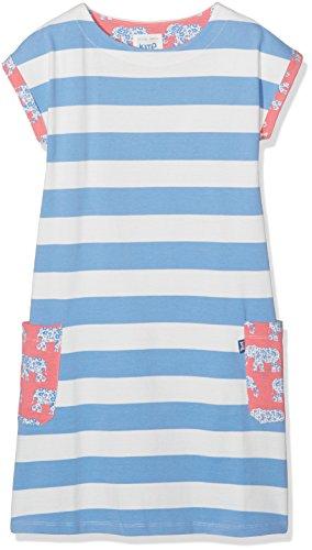 Kite Durdle Door Dress, Vestido para Niños Kite