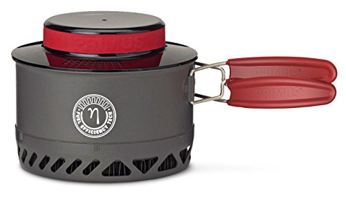 Relags Primus 'Lite XL Pot' Topf, Mehrfarbig, 1 Liter
