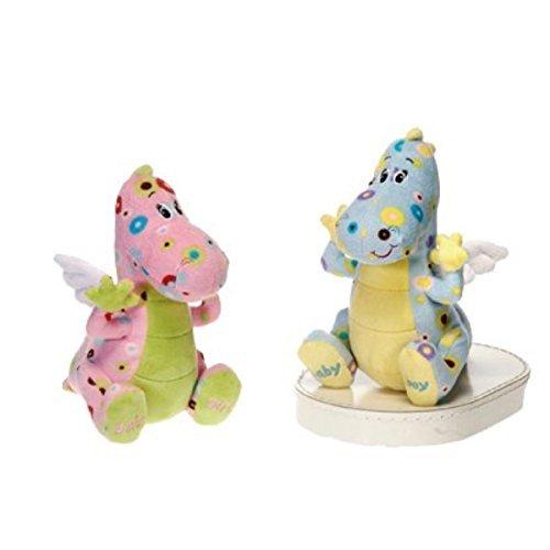 8-bleu-jaune-peluche-bebe-dragon-pour-enfant-garcon-idee-cadeau-pour-nouveau-ne-it-s-a-boy-