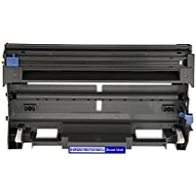 PerfectPrint Compatible Drum Unit Reemplazo Para Brother Impresora HL-5240 5250 5250DN 5270DN 5270 5280 5280DW DCP-8060 P8065DN MFC 8460 8460N 65560DN 65570DW DR3100