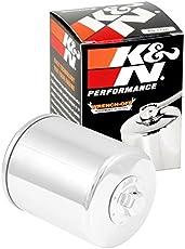 K&N KN-171C Harley Davidson/Buell High Performance Oil Filter