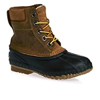 Sorel Child Boots, Youth Cheyanne II Lace