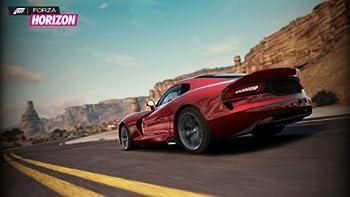 Forza Horizon - [Xbox 360] 17