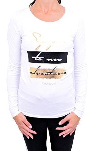 T-Shirt LIU JO SPORT T66153 donna