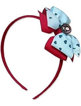 GORJUSS® Diadema con Lazo Gorjuss Pulling On Your Heart Strings