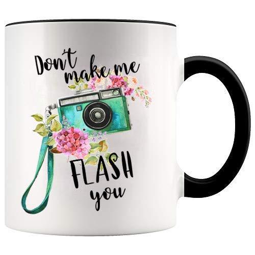 Photographer Mug 11 Oz Photographer Gifts For Women Camera Gifts For Photographers Women Gifts For Photography Lovers Photography Gifts For Photographers Women Gift Ideas For Photographers