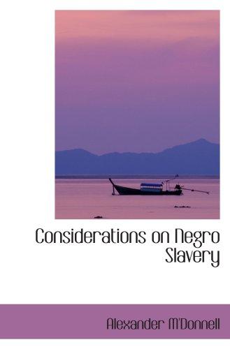 gro Slavery ()