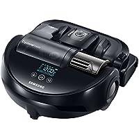 Samsung VR20J9259UC/EG Power Bot - Robot aspirador con WiFi