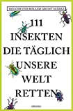 ISBN 3740806281