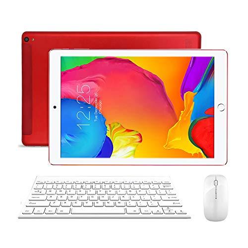 Tablette 10 Pouces Tactile 4G Wi...