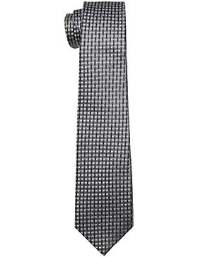 Seidensticker Herren Krawatte