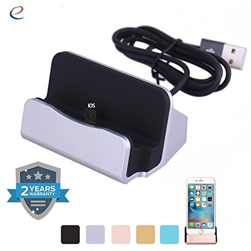 Energic F2 Screen for Eye Protection and 3D Magnifier Enlarger Stand Holder Unique Foldable Box Shaped for Smart Phones