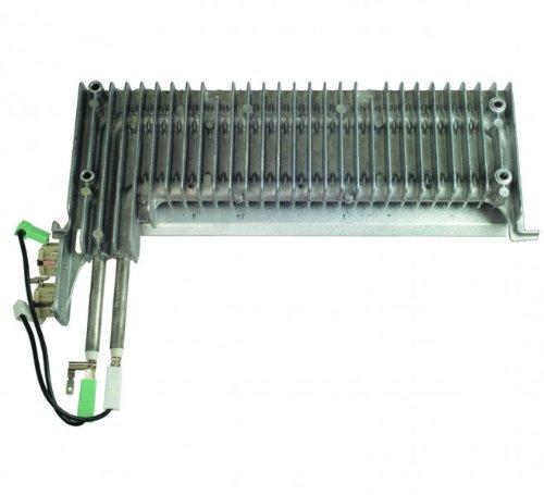 Heizelement(TR)2500W, passend zu Geräten von:Bauknecht Bosch Ignis JVC NECKER...