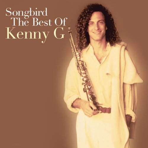 kenny g baby g mp3 free