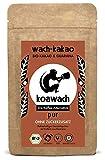 koawach Bio koawach Trinkschokolade Pur (1 x 100 gr)