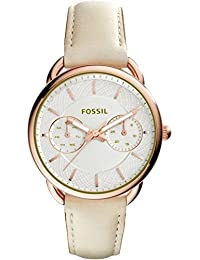 FOSSIL - Montre FOSSIL Cuir - Femme - 27 mm